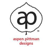 Aspen Pittman Designs (アスペン ピットマン デザインズ )