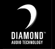 DIAMOND AUDIO(ダイヤモンドオーディオ)