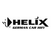 HELIX(ヘリックス)