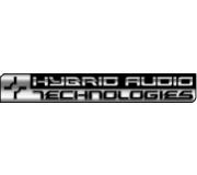HYBRID AUDIO TECHNOLOGIES(ハイブリッドオーディオテクノロジー)