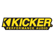 KICKER(キッカー)
