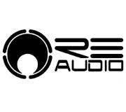RE AUDIO(アールイーオーディオ)