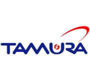 TAMRADIO(タムラ)