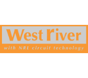 WestRiver(ウエストリバーアンプ)