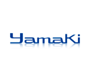 YAMAKI(ヤマキ電気)