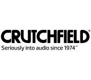 crutchfield(クラッチフィールド)