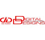 digital designs(デジタルデザイン)