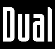 Dual(デュアル)