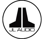 JL AUDIO(ジェイエルオーディオ)