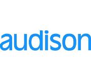 audison(オーディソン)