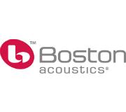 Boston Acoustics(ボストン・アコースティックス)