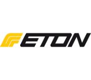ETON(イートン)