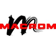 MACROM(マクロム)