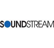 Soundstream(サウンドストリーム)