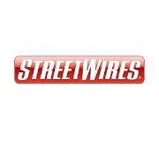 STREETWIRES(ストリートワイヤーズ)
