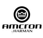 AMCRON(アムクロン)