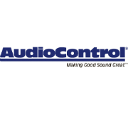 Audio Control(オーディオコントロール)