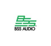 BSS AUDIO(ビーエスエスオーディオ)