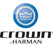 CROWN(クラウン)