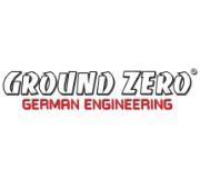 GROUND ZERO(グラウンドゼロ)