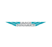 Image Dynamics(イメージダイナミクス)