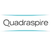 QUADRASPIRE(クアドラスパイア)