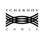 TCHERNOV AUDIO(チェルノフ オーディオ)