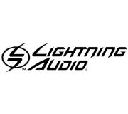 Lightning Audio(ライトニングオーディオ)