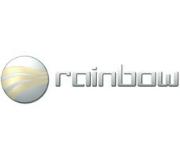 rainbow(レインボウ)