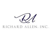 RICHARD ALLAN(リチャード・アレン)