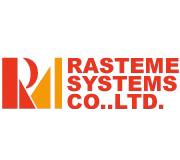 RASTEME(ラステーム)