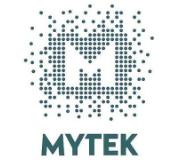 MYTEK(マイテック)