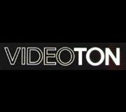 VIDEOTON(ヴィデオトン)