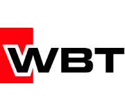 WBT(ダブリュー・ビー・ティー)