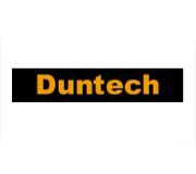 Duntech(ダンテック)