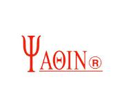 YAQIN(ヤーキン)